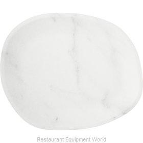 Carlisle 5310237 Platter, Plastic