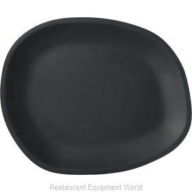 Carlisle 5310238 Platter, Plastic