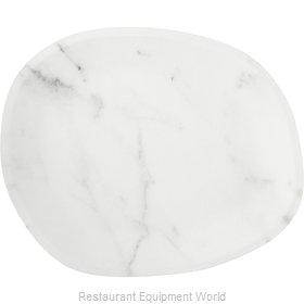 Carlisle 5310337 Platter, Plastic