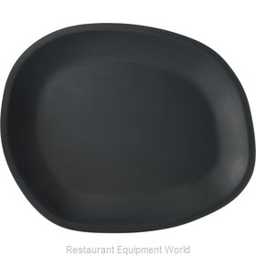 Carlisle 5310338 Platter, Plastic