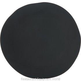 Carlisle 5310438 Plate, Plastic