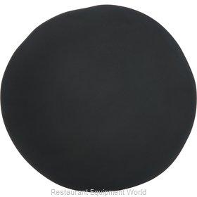 Carlisle 5310538 Plate, Plastic