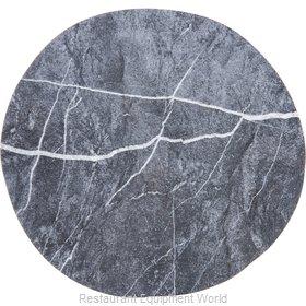 Carlisle 5310572 Plate, Plastic