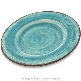 Carlisle 54002-415 Plate, Plastic