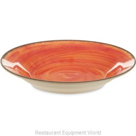Carlisle 5400352 Soup Salad Pasta Cereal Bowl, Plastic