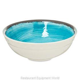 Carlisle 54005-415 Soup Salad Pasta Cereal Bowl, Plastic