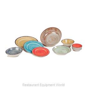 Carlisle 5400515 Soup Salad Pasta Cereal Bowl, Plastic