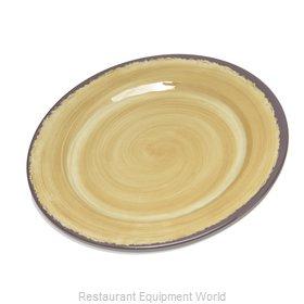 Carlisle 5400713 Plate, Plastic