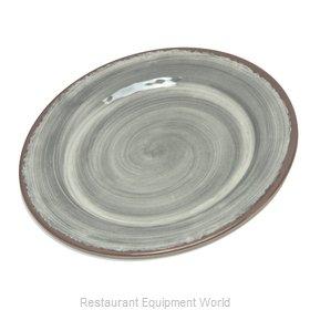 Carlisle 5400718 Plate, Plastic