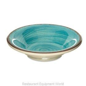 Carlisle 5401815 Fruit Dish, Plastic