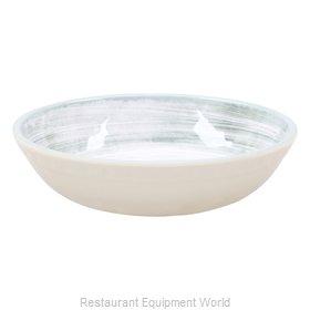 Carlisle 5401918 Soup Salad Pasta Cereal Bowl, Plastic