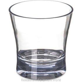 Carlisle 561207 Glassware, Plastic