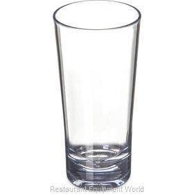 Carlisle 561407 Glassware, Plastic