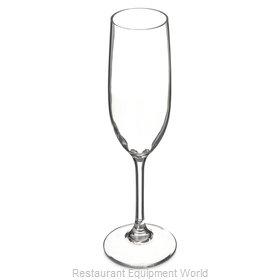 Carlisle 564007 Glassware, Plastic