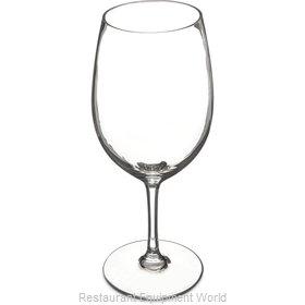 Carlisle 564207 Glassware, Plastic