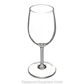 Carlisle 564507 Glassware, Plastic