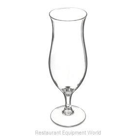Carlisle 565007 Glassware, Plastic