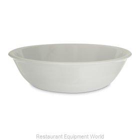 Carlisle 593302 Serving Bowl, Plastic