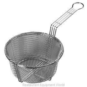 Carlisle 601000 Fryer Basket