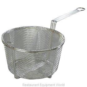 Carlisle 601001 Fryer Basket