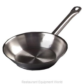Carlisle 601008 Induction Fry Pan