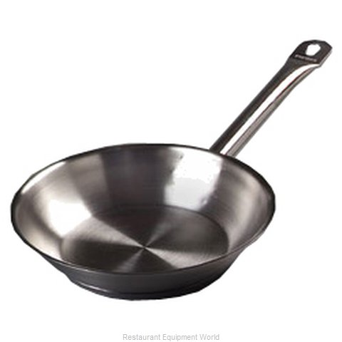 Carlisle 601009 Induction Fry Pan
