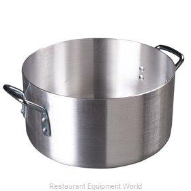 Carlisle 60102 Pasta Pot