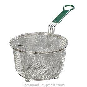 Carlisle 601028 Fryer Basket