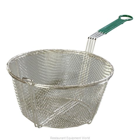 Carlisle 601029 Culinary Basket (Magnified)