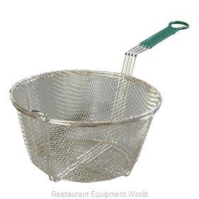 Carlisle 601031 Fryer Basket