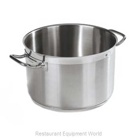 Carlisle 601111 Induction Sauce Pot