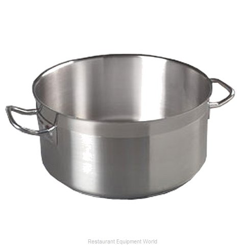 Carlisle 601119 Induction Sauce Pot