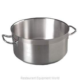 Carlisle 601123 Induction Sauce Pot