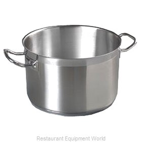 Carlisle 601175 Induction Sauce Pot