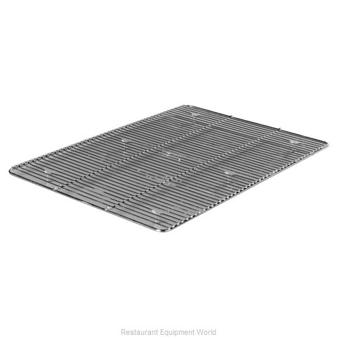 Carlisle 601306 Wire Grate (Magnified)