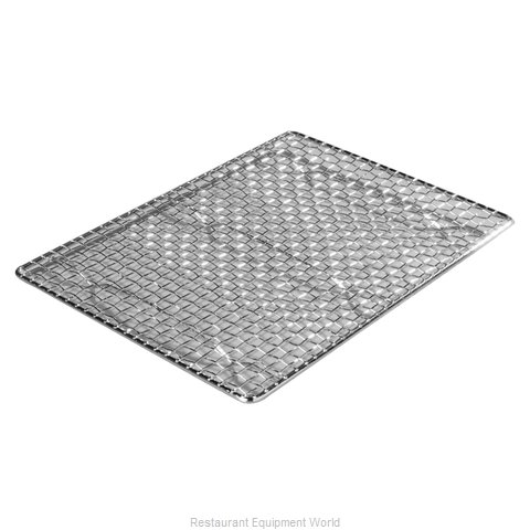 Carlisle 601642 Wire Grate (Magnified)