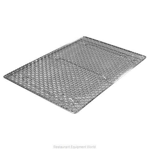 Carlisle 601647 Wire Grate (Magnified)