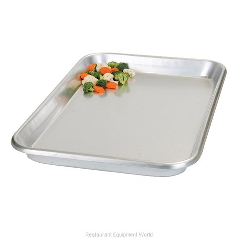 Carlisle 601922 Bake Pan (Magnified)