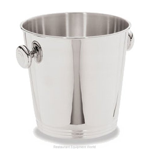 Carlisle 609107 Wine Champagne Bucket Non-Insulated