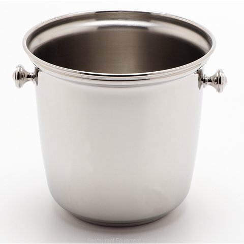 Carlisle 609109 Wine Champagne Bucket Non-Insulated (Magnified)