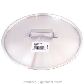Carlisle 60910C Cover / Lid, Cookware