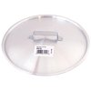 Tapa <br><span class=fgrey12>(Carlisle 60910C Cover / Lid, Cookware)</span>