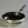 Carlisle 60910SERS Fry Pan
