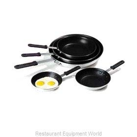 Carlisle 60912XRS Fry Pan