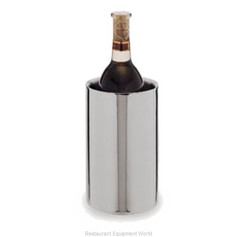 Carlisle 609143 Wine Cooler Insulated