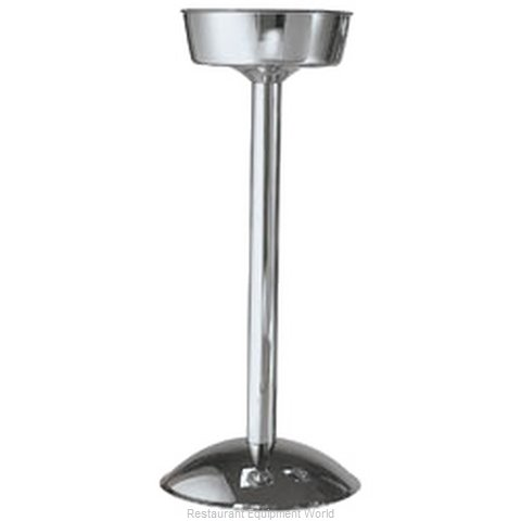 Carlisle 609146 Wine Bucket / Cooler, Stand