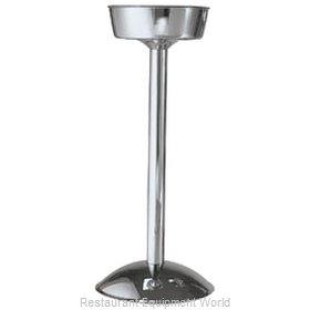 Carlisle 609146 Wine Bucket / Cooler, Stand