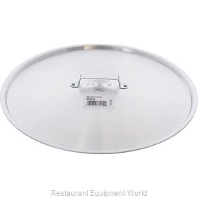 Carlisle 60914C Cover / Lid, Cookware