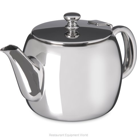 Carlisle 609155 Pitcher Server Stainless Steel