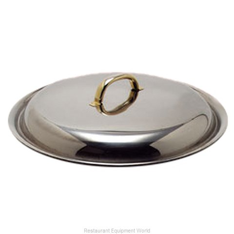 Carlisle 609530C Chafer Cover